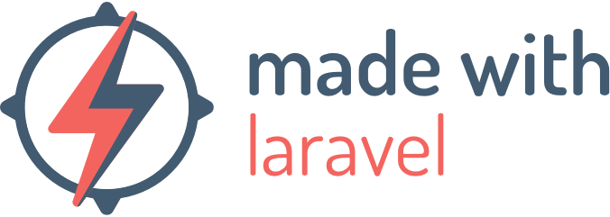 Image of MadeWithLaravel.com