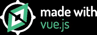 Image of MadeWithVueJs.com