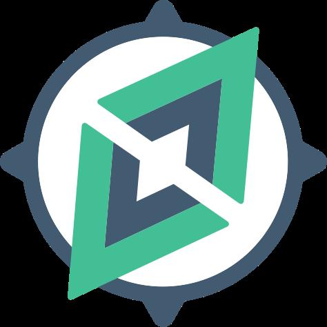 MadeWithVueJs.com Logo